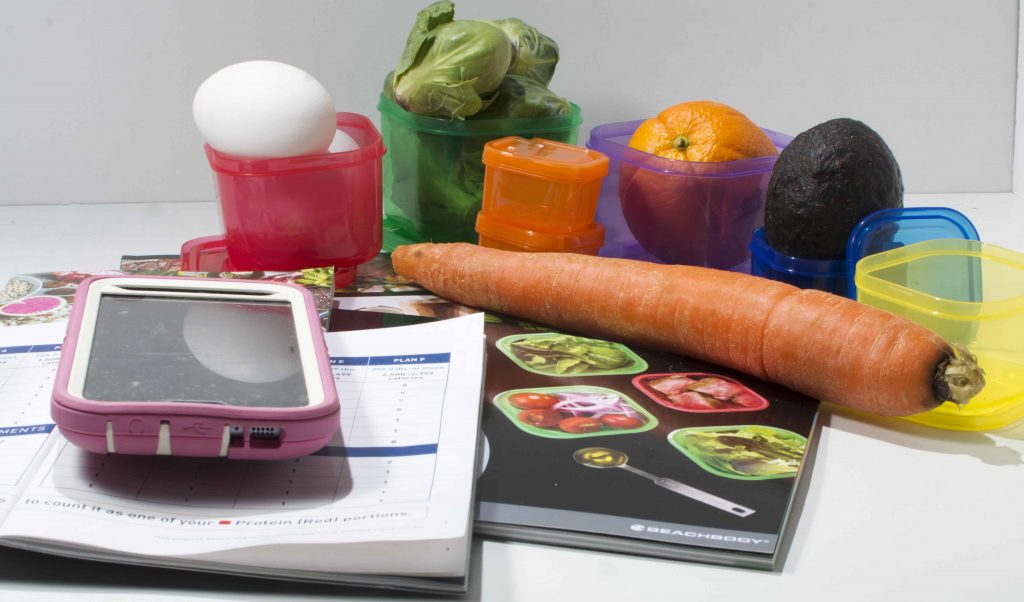 Meal Planning Made Simple Heather Palmer HUTT