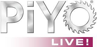 PIYO LIVE