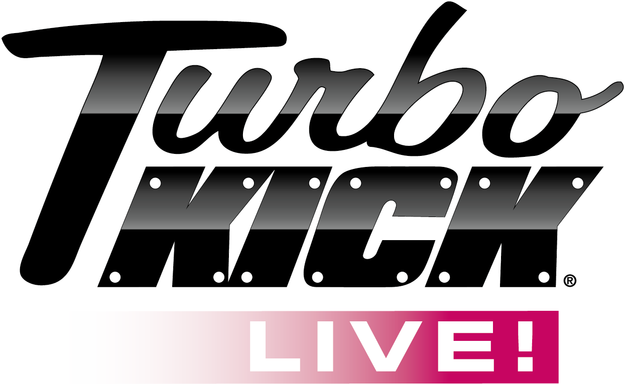 Turbo-Kick_Live_Logo_4C