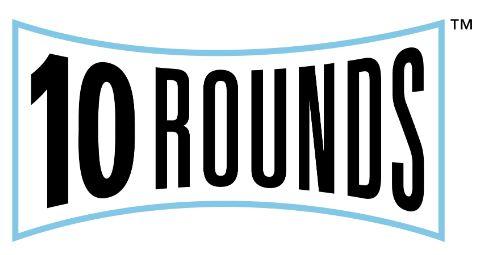 10 rounds keto paleo
