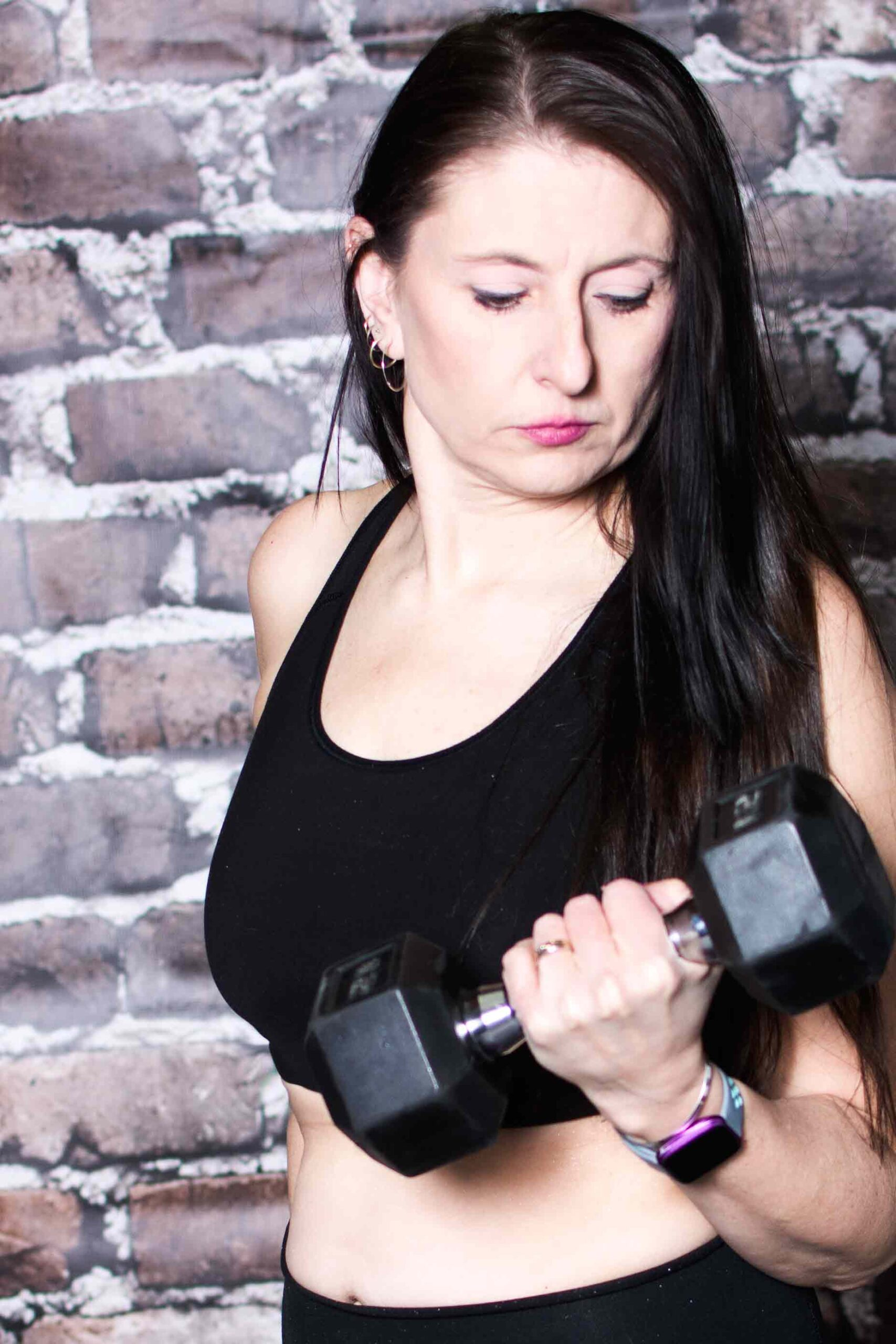 Morinville fitness